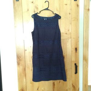 Willi Smith Dress